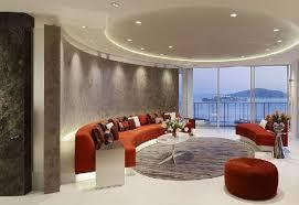 Minecraft Living Room Design Ideas by Round Living Room Home Design