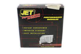 100 Performance Products Trucks Jet Auto Module 99207