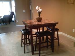 ingenious inspiration ideas big lots dining tables all dining room