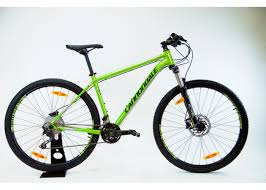 2016 Cannondale Trail 4 cycles passieu nimes