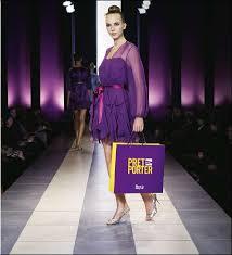 pret a porter pret à porter fashion2011marketing