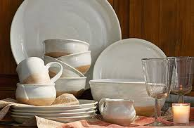 Dinnerware Sets For 8 & Dinnerware Collections