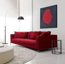 canapé b b italia three seater sofas sofa by b b italia sofas