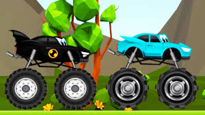 MONSTER TRUCKS ✓ KIDS RACING GAME | GET READY, SET, GO! | Games For ... Blaze Monster Truck Games Bljack Monster Truck Count Analyzer Zombie Youtube Trucks Destroyer Full Game In Hd All For Kids Android Tap Discover Amazoncom Jam Crush It Nintendo Switch Standard Edition Awesome Play For Fun Wwwtopsimagescom Games Kids Free Youtube Stunts Videos Childrens Spider Man Gameplay 10 Cool
