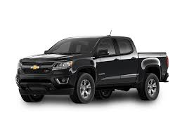 100 Used Colorado Trucks For Sale Casey Chevrolet Is A Newport News Chevrolet Dealer And A New