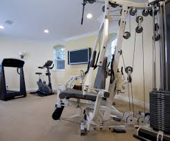 Clever Home Gym Ideas Uk Ideas S Also Affordable Home Gym Ideas ... Basement Gym Ideas Home Interior Decor Design Unfinished Gyms Mediterrean Medium Best 25 Room Ideas On Pinterest Gym 10 That Will Inspire You To Sweat Window And Big Amazing Modern Center For Basement Gallery Collection In Flooring With Classic How Have A Haven Heartwork Organizing Tips Clever Uk S Also Affordable