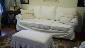 Restuffing Sofa Cushions Leicester by Appealing Sofa Storage Protector Tags Sofa With Storage Sofa