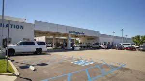 100 Chevy Service Truck Center Near Me Valencia CA AutoNation Chevrolet