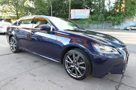 Best 25 Lexus car dealership ideas on Pinterest