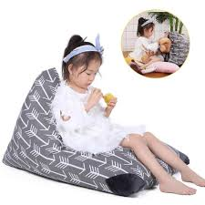 Best Recommended Bean Bag Chairs For Kids | We Want Science Museum Of Ice Cream In San Francisco Sf Day 2 Wilson Dorset Home Facebook Theres A Czyinstagrammable Food Festival In Singapore Portrait Of African American Father Giving Ice Cream To Ice Cream Bean Bag Toss Party Party Daughter Having Fun With While Cupcake Delight Allover Print Chair Cover Da Best Recommended Chairs For Kids We Want Science Instock Lei Squishy Emoji Strawberry Fruit Cup Pattern Design 02 Bowl Sour Sauce Mayonnaise