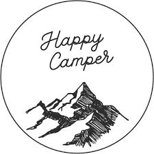 Happy Camper Films