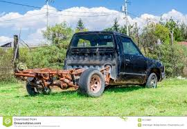 Old Truck Stock Image. Image Of Ugly, Trck, Wagon, Meadow - 91218601 10 Trucks That Lived To See Another Ugly Truck Day July 20 Ripleys St Augustine Host Parade Ripley Eertainment Inc Pink 1979 Lincoln Mark V Pickup Cversion 1147649 Uglydoll Jeero Express Truck Bank More Ford Bike198 Cool Cars Ugly Trucks Other Acvities Slated For Moroni 4th Of Happy Yellow Bullet Forums _mg_00091 Goldsboro Daily Newsgoldsboro News Front End Friday Used Think This Was The Ugliest Ever But 84 Getting A Brow Top And Custom Dash Full Size Jeep 2000 Gmc Sierra Frankenstein Busted Knuckles Truckin Ugly Huge Chevy Surban On A Commerical Truck Frame Redneck For
