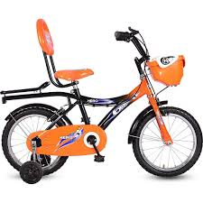 Amazoncom TOP BRIGHT Gifts For 2 3 4 Year Old Boy Girl Toys