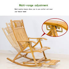 Amazon.com: Rocking Chair Lounge Chair, Bamboo Garden ... Details About Outdoor Log Rocking Chair Cedar Wood Single Porch Rocker Patio Fniture Seat Stuzlyjo Chairs Fdb Danish Chairs Design Review Belize Hardwood White Aiden Lane Oak Youth Highchair High Chairback And 50 Similar Items Indoor Glider Parts Replacement Childs Adirondack Landscape Teak Lounge Wr420 Rocking Chair Architonic Chestercornett Hash Tags Deskgram Acme Kloris Arched Back Products