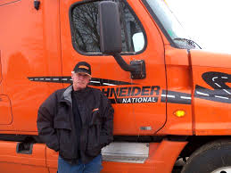 Schneider Truck Driving School, - Best Truck Resource Luxury Schneider Truck Driving School This Year Automagazine Freightliner Execs Personally Deliver 25000th Truck Progressive Chicago Cdl Traing Fmcsa Unveils Driver Traing Rule Proposal Sets Up Core East Tennessee Class A Commercial Driver Archives Tanker Trucking Salary The Ywca 2017 Graduating Team Jobs Offer Signon Bonus Van Reimbursement Program Paid Diaries Page 2 Ckingtruth Forum