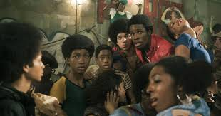 What 'The Get Down' Gets Right About The South Bronx In 1977 - The ... The 20 Wealthiest Criminals Ever Amazoncom Frank Matthews Story Al Profit Sting Jimmy Barnes Living End Star In New Ad For Triple M Bt Thug Life 5 Most Notorious Drug Kgpins Biographycom Hustlers From Back Day East Coast Lipstick Alley Best 25 Lucas Ideas On Pinterest Quotes Die Young Infamouspistol Pete Rollack Lucas Facts About The Real American Gangster Robbie Blaze Mr Untouchable Nicky Tribute Youtube Rise And Disappearance Of Americas Where Are They Now Cast Of 37 Best Familypimps Players Pushers Images