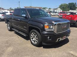 McCook - GMC Sierra Vehicles For Sale Used Cars For Sale Hattiesburg Ms 39402 Pace Auto Sales Gmc Denali Wikipedia 2019 Sierra Debuts Before Fall Onsale Date 2017 2500hd Review Stunning Good Looks New Denali For Near Fort Dodge Ia 1500 More Than A Pricier Chevrolet Silverado Entrylevel Spied Looking Quite Restrained 2015 Truck Vehicle Sale In Kamloops 2018 At Crosstown Buick Sle 2016 Evansville Wi Preowned Base 2d Standard Cab Louisville