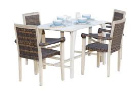 Tranquility 47in Teak Indoor Outdoor Dining Table And 4 Teak With Viro  Rattan Stacking Chair Set Dalton Scandi Leg Teak Ding Table 22m 26m 3m Originals Fniture Weminster Teak For Outdoor And Patio Set Table Skovby Oval Mid Indoor Farmhouse Wood Modern Century Malaysia And Wicker Garden Bring Ding In Your Room Home Decor Root Made For 70 Inch Round Glass Top La Price Ruced Wood Ratan Ding Table Inoutdoor Kitchen Scdinavian Designs Austin Dowel Leg Molded Tub Chair Translucent Matte Or Shiny Gem 7 Piece Red Brown Solid 1 6 Chairs Victorian Vintage Brass