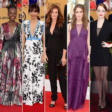 Best Dressed At SAG Awards 2015 | POPSUGAR Fashion Smartgroschen Cheap Intertional Calls Calling Rates Best 25 Voip Phone Service Ideas On Pinterest Hosted Voip Communications And Technology Blog Tehranicom Voip Archives 15 Providers For Business Provider Guide 2017 Service Top Virtual Reviews Pricing Demos Vocaltec Internet Phone Systems Education Ebooks Insider 10 2015 The What Are Major Components Of A The Report Dressed At Sag Awards Popsugar Fashion