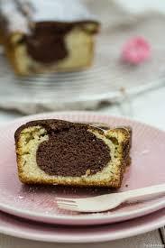 rührkuchen ohne ei tulpentag schnelle rezepte