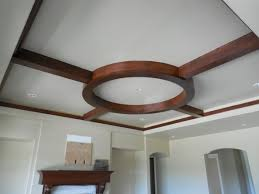 100 Beams In Ceiling Another Shot Of The Circle Beam On The Ceiling Is Your