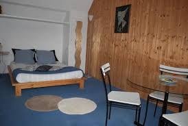chambre a louer location chambre morlaix entre particuliers
