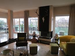 umgestaltung eines wohnzimmers raumausstattung ebert