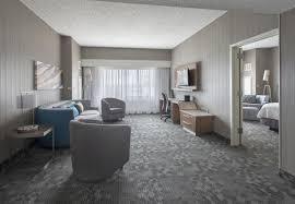 Standard Tile Edison Nj Hours by Hotel Courtyard Elizabeth Nj Nj Booking Com