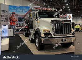Las Vegas USA Jan 17 2017 Tip Stock Photo (Royalty Free) 570828115 ... Silverstatespecialtiescom Reference Section Freightlinerokosh 6x6 Taco Trucks Form Wall At Trumps Vegas Hotel Nbc Connecticut 2013 Intertional Durastar Las Fire Rescue Paramedics Selfdriving Bus Crashes In First Hour Of Service Up Close 2018 Lt Test Drive Fleet Owner The New Hx Series Youtube Stations Shot This Old Vid Yellow Work Truck Near Harvester Classics For Sale On Autotrader In Nevada Latino Groups Are Fding The Voters Data Cant Wired Walloftacos Protest And Surround Trump Tower La Border 12283 Rojas Dr El Paso Tx 79936 Ypcom