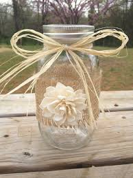 Rustic Wedding Decorations Australia Cheap Ideas In U Stylized