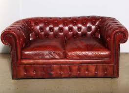 Wayfair Soho Leather Sofa by Red Sleeper Sofa Hideabed Loveseat Sleeper Futon Ikea Red Barrel