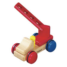 Amazon.com: Fagus Wooden Mini Fire Truck: Toys & Games Flatbed Truck Nova Natural Toys Crafts 3 Pinterest Snplow Made By Fagus In Toy Trucks 1 Juguetes De Tatra Baja Spain Aragn Espaa Camion Youtube Ebeanstalk And Truck Review Mommies With Cents Big Pictures Free Download High Resolution Photo Wooden Mobile Crane Honeybee Street Sweeper Accessory Extension For Basic Iveco Racing The Czech Republic Educational Cars Fagus Car Transporter Singapore Store Fork Lift Biderholzstbchen From European