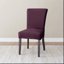 Walmart Dining Room Chair Seat Covers by New Dining Room Chair Covers Walmart Home Design Great Photo At
