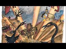 decoration day drive by truckers youtube