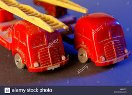 Wiking Model Cars, Fire Trucks Stock Photo: 278965575 - Alamy Us Navy Carrier Fire Tractor 3d Model Cgtrader Amazoncom Seagrave Pumper Truck Diecast 164 Model Amercom 120 Truck 24g 100 Rtr Tructanks Rc Johns Custom Code 3 64th Scale Diecast Buffalo Fd Pumper Fire Road Imports E1 Hush 80 Ladder Fire Ladder New Super Express Battery Operated Remote Control Big Mack Model C Trucks Photo Archive 1869135814 Mini Trucks Toy 158 Toy Car For Children 797 Free Shippinggearbestcom Pierce 2011 By Store Humster3dcom Youtube Stephen Siller Tunnel To Towers 911 Commemorative