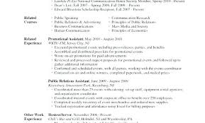 Server Resume Examples Banquet Sample Download Example With Hall