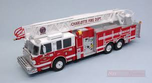 IXO MODEL TRF001 SMEAL 105 CHARLOTTE FIRE DEPT FIRE RESCUE 1:43 DIE ... Custom 132 Code 3 Seagrave Fdny Squad 61 Pumper Fire Truck W Diecast Toy Fire Trucks Amazoncom Eone Heavy Rescue Truck 164 Model Lego Archives The Brothers Brick Ho 187 Walter Yankee Cb 3000 Arff Firetruck Fankitmodels China Futian Sairui 2 Tons Water Tank Fighting L1500s Lf 8 German Light Icm 35527 Paper Of A Royalty Free Cliparts Vectors And State 14 Rush Police Hook Double Slider Toy Large Ladder Alloy Car Models