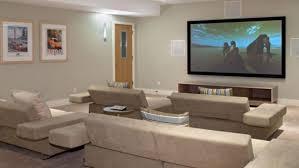 living room theater boca raton home design