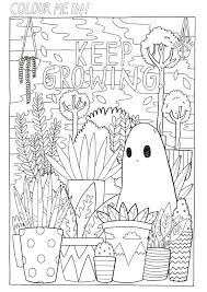 We Are Just Putting The Finishing Touches On Colouring Book Heres Another Finished Page For You To Print Off Dont Worry Product Will Be