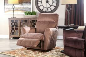 Rocker Recliners : Dorel Living Padded Dual Massage Recliner ... Rocker Recliners Dorel Living Padded Dual Massage Recliner Welliver Rocking Chair Layla 3 Pc Black Faux Leather Room Recling Sofa Set With Dropdown Tea Table And Swivel Myrna Details About Indoor Wooden White Baby Nursery Seat Fniture In A Stock Photo Image Of Relax Comfort Modern Design Lounge Fabric Upholstery And Porch Balcony Deck Outdoor Garden Giantex Mid Century Retro Upholstered Relax Gray New Hw58298 Zoe Tufted Cream Rockin Roundup Yliving Blog