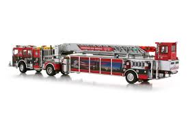 Steven Siller Tunnel To Towers Seagrave Model Fire Truck Steven ... Custom 132 Code 3 Seagrave Fdny Squad 61 Pumper Fire Truck W Diecast Toy Fire Trucks Amazoncom Eone Heavy Rescue Truck 164 Model Lego Archives The Brothers Brick Ho 187 Walter Yankee Cb 3000 Arff Firetruck Fankitmodels China Futian Sairui 2 Tons Water Tank Fighting L1500s Lf 8 German Light Icm 35527 Paper Of A Royalty Free Cliparts Vectors And State 14 Rush Police Hook Double Slider Toy Large Ladder Alloy Car Models