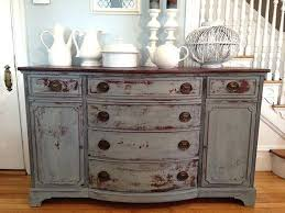 Dining Sideboards And Buffets Download Antique Room Sideboard On Modern Concept