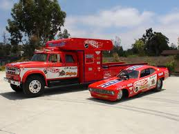 Original Snake And Mongoose Haulers Head To Auction | Hemmings Daily Bangshiftcom Chevy C80 Sport Car Lover History Old Race Car Haulers Any Pictures The Hamb 1955 Gmc Coe Cars Find Of The Week 1965 Ford F350 Hauler Autotraderca Ramp Truck Nc4x4 Classics For Sale On Autotrader Original Snake And Mongoose Head To Auction Hemmings Daily Hshot Hauling How Be Your Own Boss Medium Duty Work Info Spuds Garage 1971 C30 Funny For