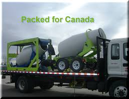 Cart Away Blog Cement Mixer Shipment Two Portable Concrete Rental ... Concrete Mixer Supply Quality Low Cost Replacement Parts Repairs Maz Concrete Mixer V10 Trucks Farming Simulator 2015 15 Mod Ucart Advanced Landscape Builders China Sany Sy412c8 12 Cubic Meters Mobile Truck We Barrow Mix Ready Mixed Nottingham 07885 836109 Beatsons Deliver Ready Mix Concrete On Site In Central Scotland Atlanta Supplier Services Dbe Minorities Placing Cemstone Trucks For Sale Mylittsalesmancom Lc Materials The Experts Loading And Pouring Cement Youtube