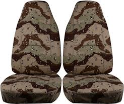 Camouflage Car Seat Covers (Front, Semi-custom) Tree/Digital/Army+ ... Seatsaver Custom Seat Cover Tting Truck Accsories Coverking Moda Leatherette Fit Covers For Ram Trucks 6768 Buddy Bucket Truck Seat Covers Ricks Upholstery Glcc 2017 New Design Car Bamboo Set Universal 5 Seats Fia The Leader In Wrangler Series Solid Inc 6772 Chevy Velocity Reviews New And Specs 2019 20 Auto Design Suv Floor Mats Setso Quality Trucks
