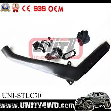 4x4 Truck Accessories Spare Parts/ Auto Parts Fj Cruiser Snorkel ... Bodyarmor4x4com Off Road Vehicle Accsories Bumpers Roof Customized Model Whosale China 4x4 Accsories Auto Truck Parts Unity Hot Customization Size Truck Car Best 25 Ideas On Pinterest Toyota Topperking Tampas Source For Toppers And Amazoncom Rock Custom Trucks Lifted Road Video Mazda Pickup Front Grille Grid For Bt At Wwwaccsories4x4com Hilux Revo 2016 Oem Roll Bar Ford F Series Chrome Brandon