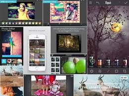 Best Free Editing Apps for Android iPhone and Others