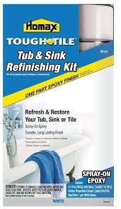 tub refinishing az best 25 bathtub reglazing ideas on bath refinishing