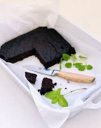 zucchini schoko kuchen low carb holla die kochfee