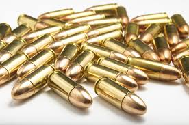 Where To Buy Ammo Online 2019 - The Best Stores Lax Ammunition Instagram Lists Feedolist Angelfire Ammo Coupon Code Freedom Munitions The Problem I Had Plus Discount Code 25 Off Codes Promo Oukasinfo Ignore Over Bros Black Friday And Weekend Sale Calgunsnet A Welcome New Player In Gun Food Gorilla The Truth About Guns Home Facebook Blazer Brass 380 Auto 95grain Centerfire Pistol Pack 7999 Free Sh Over Lax Com Coupon 2019 To Firing Range Premier Indoor Shooting Dell Xps 15 Chicken Shack